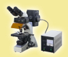 Fluorescent Research Microscope / Laboratory Microscope
