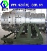 Die Head for Plastic pipe/tube