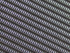 8 x 62Mesh Wire Mesh Filter Cloth Dutch Woven