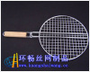 barbecue net,barbecue grills net,BBQ