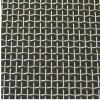 Crimped wire mesh griddle