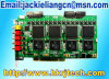 32CH Software DVR Card (2PCS)