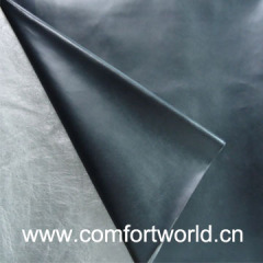 Good Quality Shoe Lining Leather