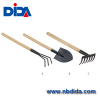Mini Outdoor Garden Tools