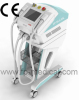 Elight hair removal equipment