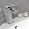 Dream Waterfall Bathroom Basin Mixer Tap