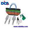 5 in 1 Flower Garden Lawn Tool Set