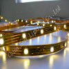 3528 60leds/m IP67 led flexible non-waterproof strip