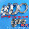 miniature ball bearing 619