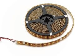 5050 Flexible LED strip 5050 SMD