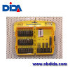 29 Pieces Screwdriver Bit Set and driver bits