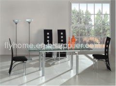 dining sets, dining table, dining chair, dining room furniture