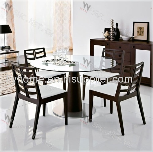 Dining Room Manufacturers: Dining Room Chair Manufacturers