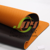 TPE YOGA MAT YOGA ACCESSORY