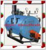 hot selling in Africa of boiler
