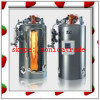 WNS series packaged steam boiler, call us: 008615837119316
