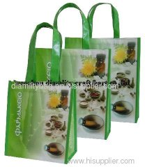 2011 new shopping bags