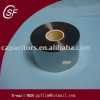 bopp metallized capacitor film