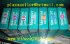 1:1 Quality Newport Menthol Box100s Cigarettes, Factory Supply