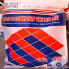 Reconditioned Tile Adhesive