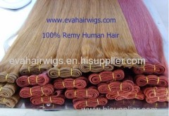 human hair extension-01