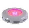 90W LED Plant Grow Light