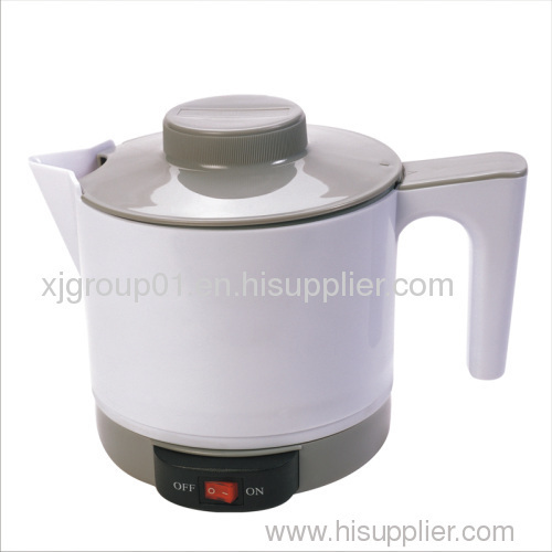Electrical Kettle XJ-92241