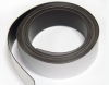 rubber flexible magnetic tape