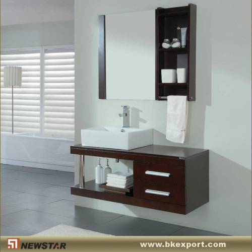 Bathroom Wall Hanging Vanity Products China Products