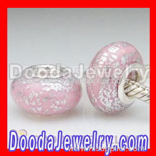 Hot Saling european Style Charm Jewelry Polymer Clay Beads Fimo Beads