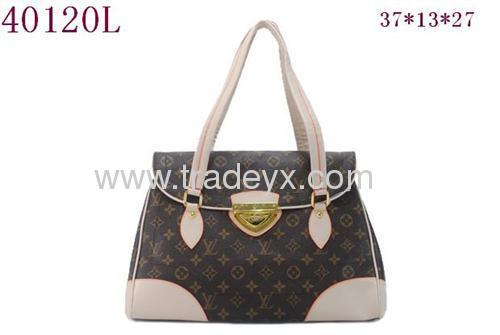 Handbags,Wallets Hotsale Bags Purses Designer Handbag