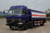 Dongfeng 6*2 Fuel Tanker Truck