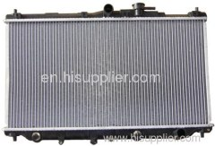 oil heater radiator