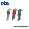 Hex Allen Key for Professional Work