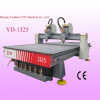 YD-1325 wood milling machine cnc router