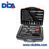 120 PC Socket Wrench Set