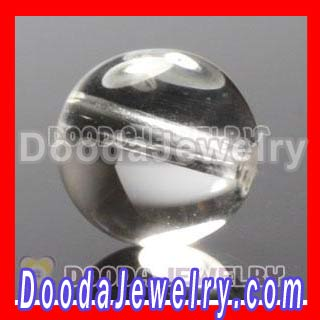 Discount 10mm Shamballa crystal beads | Shamballa crystal beads wholesale