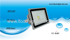 30W LED Billboard Light