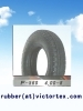 Scooter Tyre 4.00-8