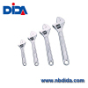 Flexible Adjustable Wrench