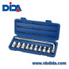 8PCS Socket Set Cheap Tool Hand Tools