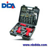 20PCS Air tool set with air impact wrench