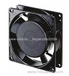 industrial ventilator fan TA9225