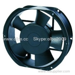 TA17252 exhaust fan