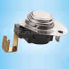 MOTOR THERMAL SWITCH