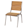 Outdoor stack Chair
