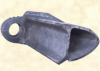 Supply sand casting parts for mining machinery