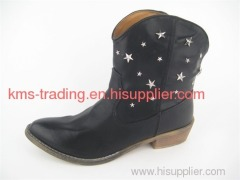 lady ankle boots ,winter boots, dress boots