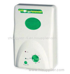 Multi-function ozone generator/water purifier/portable ozone machine