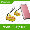 epoxy smart keyfob for access control